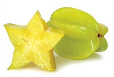 口腔溃疡的治疗使用的天然食品