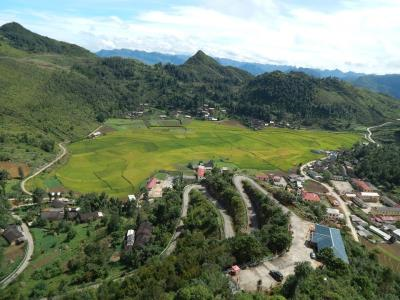 Phượt Hà Giang :  Lịch Trình - Cung Đường - Chi Phí - Vị trí Chụp ảnh đẹp