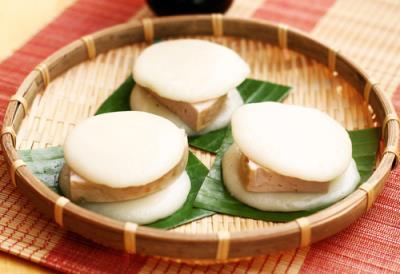 Điểm danh 13 món bánh truyền thống Việt Nam