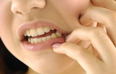Mẹo giảm đau khi mọc răng khôn hiệu quả tại nhà