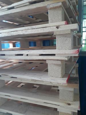 Bán pallet gỗ Đà Nẵng- Quảng Nam giá rẻ 0905681595 KT 1180x920x125m