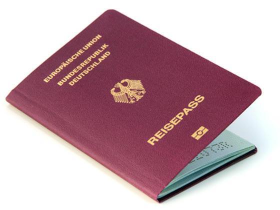 Những quốc gia có hộ chiếu giá trị nhất thế giới