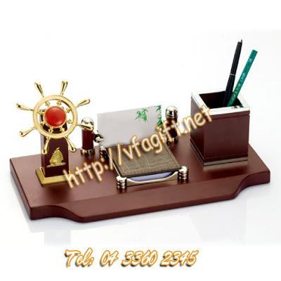 Làm bộ quà tặng, bán bộ số đồng, kỷ niệm chương đồng, quà tặng truyền thống