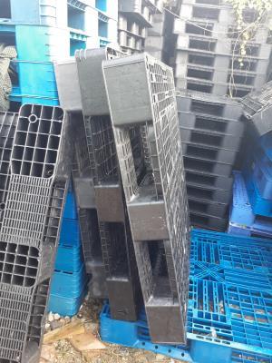 Cung cấp Pallet nhựa cho các kho hàng lớn tại Quảng Nam - Đà Nẵng 0905681595