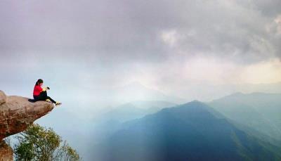 S-Việt Nam những bức ảnh lên đỉnh