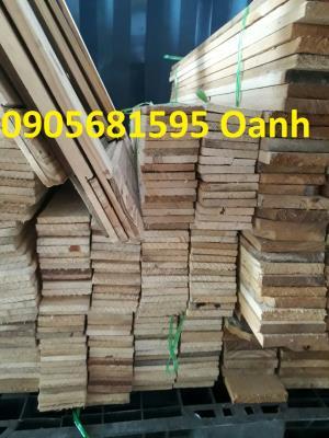 Gỗ thông tại Quảng Nam - Đà Nẵng giá rẻ liên hệ 0905681595