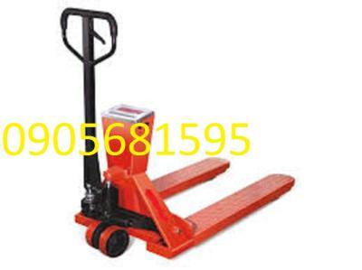 Xe nâng gắn cân giá rẻ tại Miền Trung liên hệ 0905681595 để có giá tốt nhất