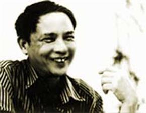 Thói hư tật xấu của người Việt: Sống luôm thuộm, nói thô tục