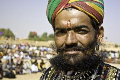 Khám phá thú vị đằng sau những phong tục của người Hindu