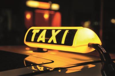 Số điện thoại các hãng xe taxi, taxi gia đình tại Hà Nội 2017