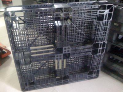 Pallet nhựa dẻo đen QUẢNG BÌNH. bền đẹp nhẹ dễ sử dụng dễ di chuyển. lh 0901166292