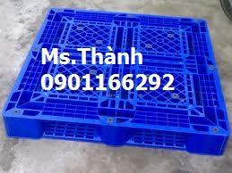 pallet quảng trị giá rẻ call 0901166292