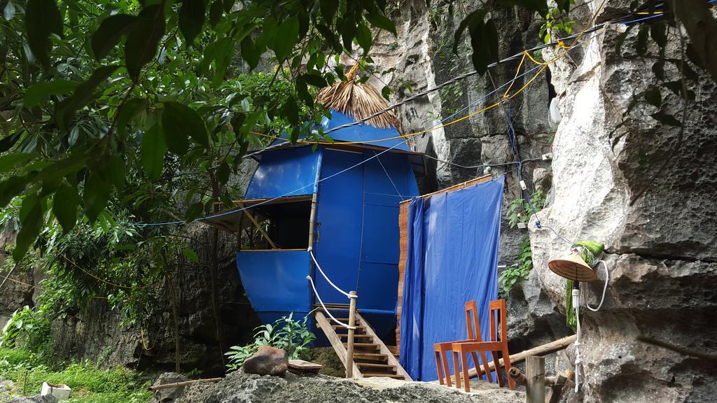Chez Beo Homestay một trong những chỗ nghỉ bán chạy nhất ở Ninh Bình của chúng tôi