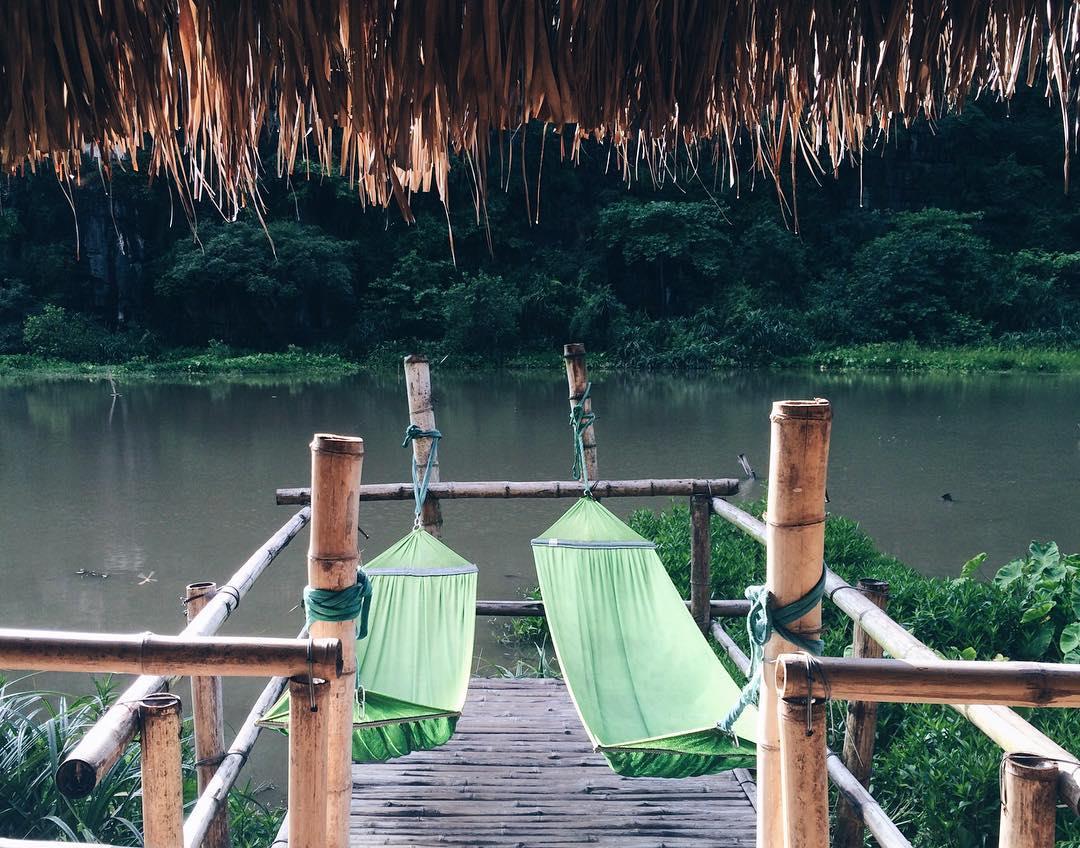 Quên Khách Sạn Đi, Ở Homestay Mới Là Tuyệt Nhất Khi Du Lịch Ninh Bình
