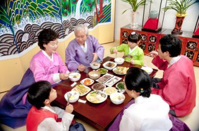 Những ứng xử trên bàn ăn cần biết khi thưởng thức ẩm thực các nước