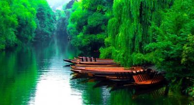 """""""Công Viên"""" cứ mùa hè lại biến thành """"Hồ Nước"""""""