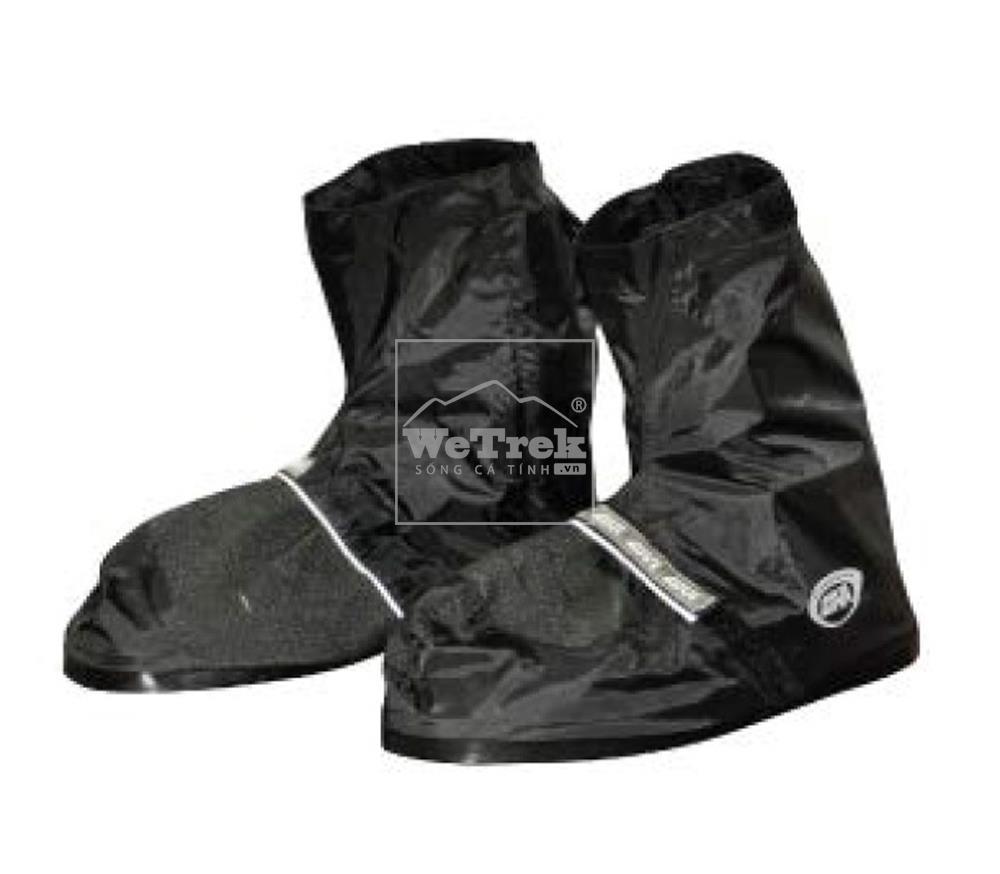 Giày đi mưa GIVI TWINSHIELD RAIN SHOES - RS04