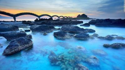 Top 10 tourist destinations in Southeast Asia, according to the Lonely Planet
