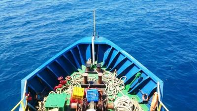 Tất tần tật về du lịch Đảo Phú Quý