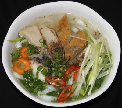 Những món ngon ở Ninh Thuận khiến bạn không thể cưỡng lại được