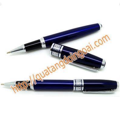 Cơ sở sản xuất bútviết, chuyên cung cấp bútbi, viết bi, nhận bán bút kim loại giá rẻ