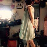 Váy xịn cực mát - hàng thùng nha