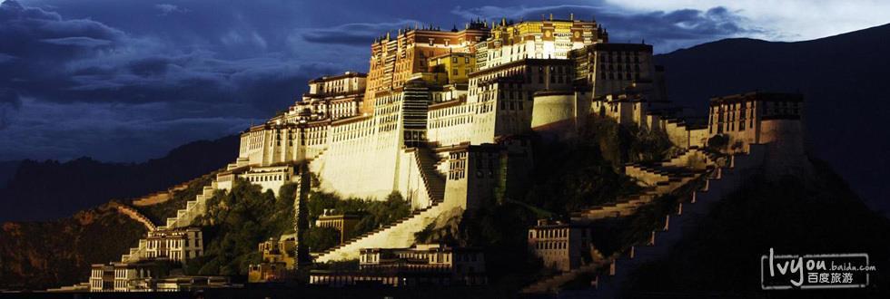 Hãy trở thành những người du mục trên cao nguyên Tây Tạng thần bí !