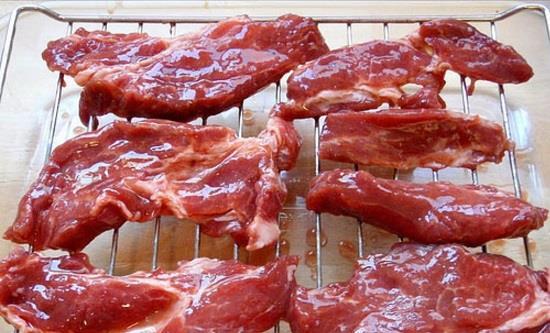 Cách làm thịt xá xíu thơm ngon đơn giản tại nhà