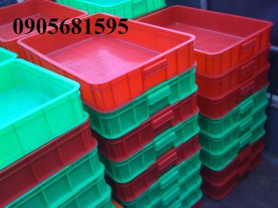 sóng nhựa cho nhà hàng, khách sạn tại đà nẵng 0905681595