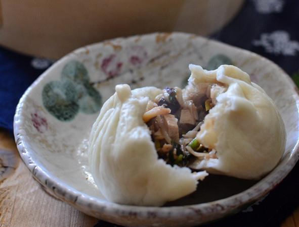 Các câu chuyện về 10 món ăn vặt nổi tiếng của  Thiên Tân – Trung Quốc