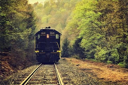 Kết quả hình ảnh cho du lịch xe lửa