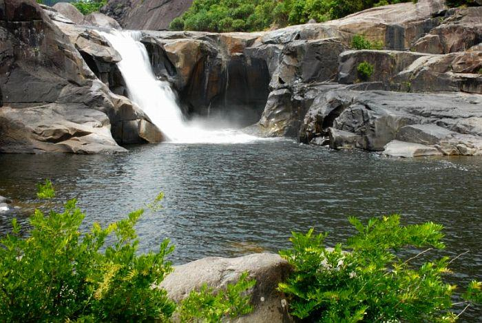 Đến Phú Yên đừng quên 10 địa danh vô cùng ấn tượng này nhé !