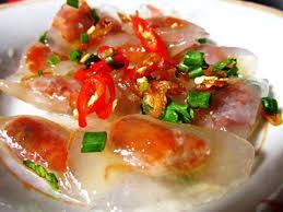 Ăn gì khi du lịch Phan Thiết?