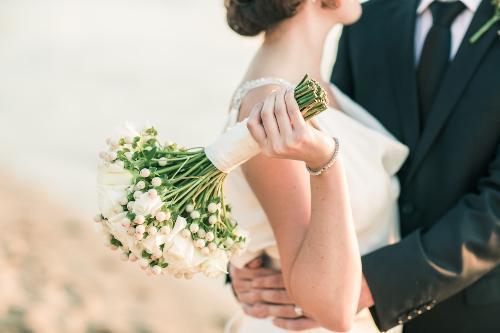 Cách hoá giải sự tương khắc trong hôn nhân 12 con giáp