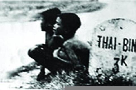 Tai sao goi dan Thai Binh la dan tai bi tay gay