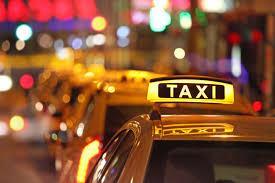 Taxi Quảng Bình: Danh bạ số điện thoại các hãng taxi ở Quảng Bình