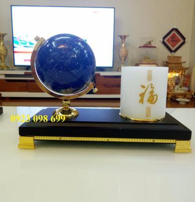 làmquà tặngđối tác ,quà tặngsếp, quà tặng cuối năm, quà tặng để bàn. quà  tặng khách hàng, bộ quà tặng gỗ đồng