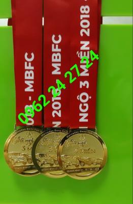 địa chỉ sản xuất huy chương đúc nổi, sản xuất huy chương đại hội thể thao, bán huy chương có phôi sẵn