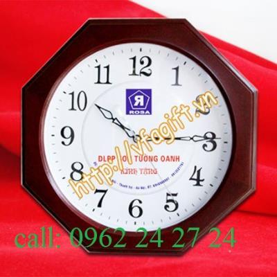 địa chỉ bán đồng hồ lưu niệm, cơ sở cung cấp đồng hồ quảng cáo, đồng hồ giá rẻ tại hà nội