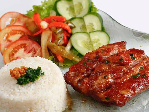 Tổng hợp 33 món ăn ngon nhất của ẩm thực Việt Nam (P2)