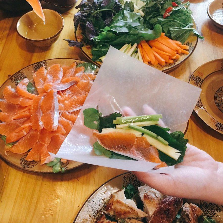 10 đặc sản Mộc Châu mê hoặc du khách - đặc sản miền bắc