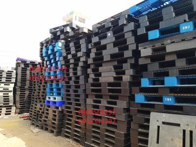Pallet nhựa kê hàng giá rẻ tại Đà Nẵng 0932344292