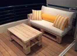Pallet gỗ giá rẻ tại Huế chỉ từ 40K