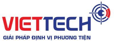 Địa chỉ chuyên lắp đặt camera hành trình ô tô uy tín Hà Nội Sài Gòn